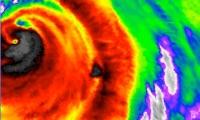US NOAA Radars 3D Pro