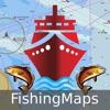 Gps Fishing Maps Reviews