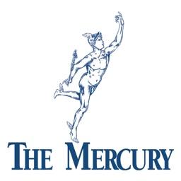 TheMercury