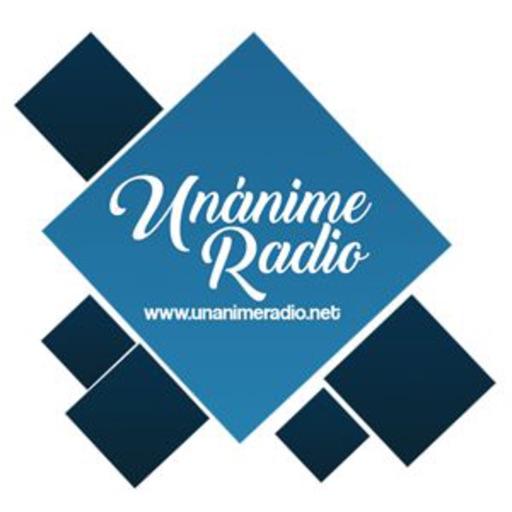 Unánime Radio