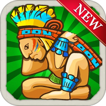 Aborigines's Slot Casino plus Poker with Big Bonus