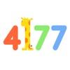4177游戏盒—免费礼包娱乐场