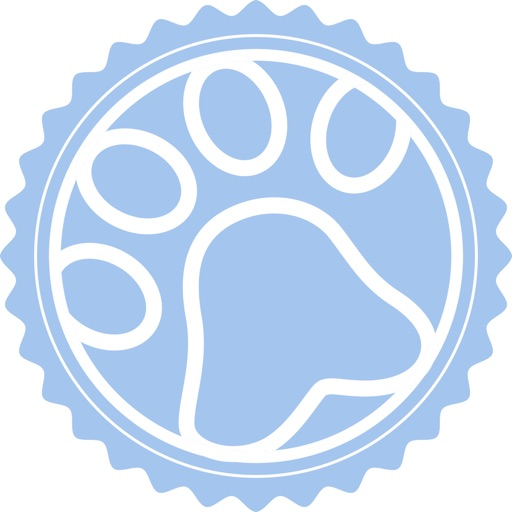Walking Paws On-Demand Service