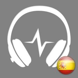 Radio España FM Gratis