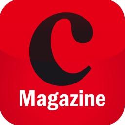 Campaign Asia-Pacific Magazine