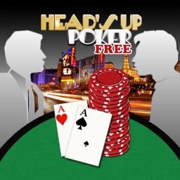 H'Up Poker Free