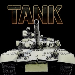 Epic Tank