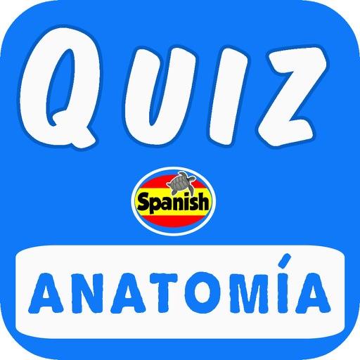 Baixar Preguntas sobre Anatomía para iOS