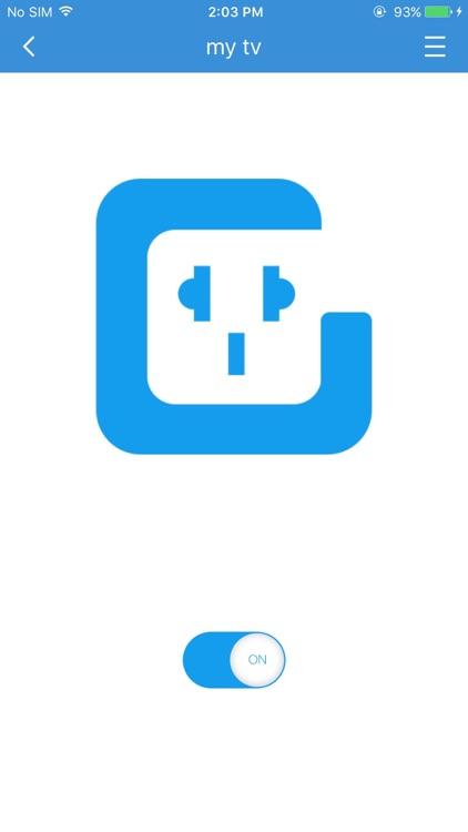 Alexa socket I