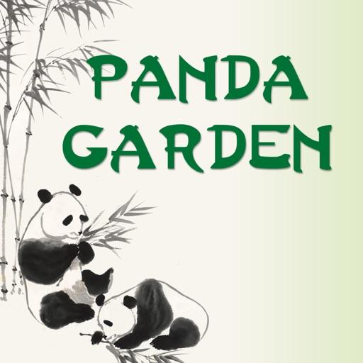 Panda Garden - Boise by OBENTO LIMITED