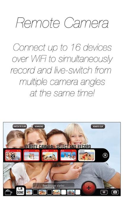 Vizzywig HD Classic screenshot-3