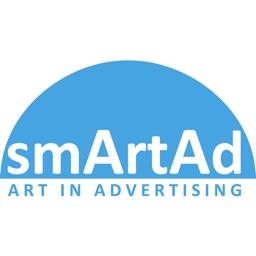 smArt_Ad
