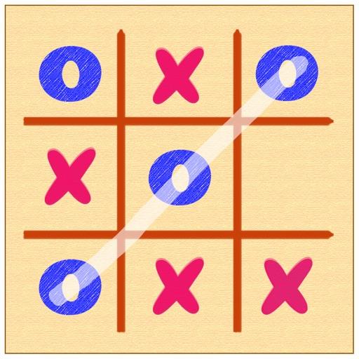 A1 Tic Tac Toe Puzzle