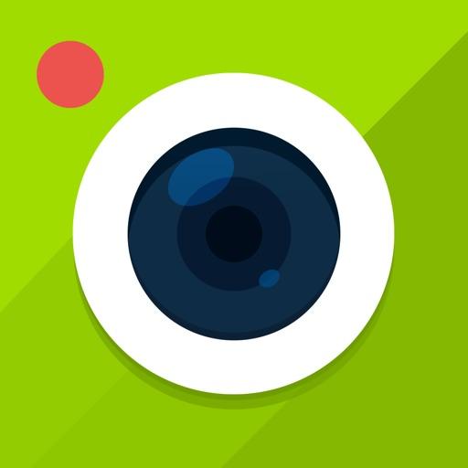 Chroma Key Studio Pro - Green, Blue & Pink Screen