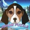 拼图狗拼图游戏免费为孩子们学习 下载手机游戏的网站