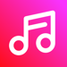 141.New Releases, Hip Hop Mixtapes for iTunes Music