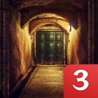 Codes for Escape Rooms 3:Can you escape the room? Hack