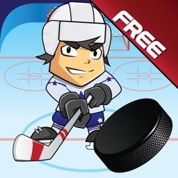 Great Hockey Challenge