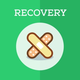 Recovery from Drug Addiction, Alcohol, Sex & More