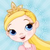 学龄前游戏为幼儿 公主记忆游戏 家庭高清拼图儿童 自由