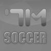 Bóng đá 7M - Livescore