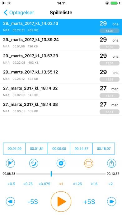 Iphone Recorder App Free