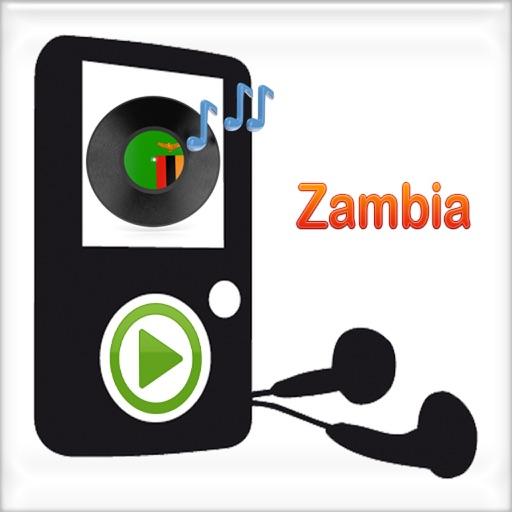 Zambia Radio Stations - Best Music/News FM