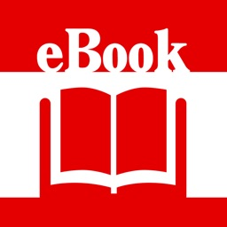 小说阅读排行榜-精选都市言情小说合集