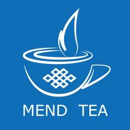 蒙德茶代理商系统