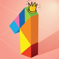 Codes for Kids Learning Puzzles: Numbers, Endless Tangrams Hack