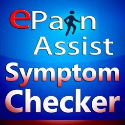 Symptom Checker - Possible Diagnosis