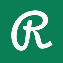 ReiterApp - Community App for Horse Lovers