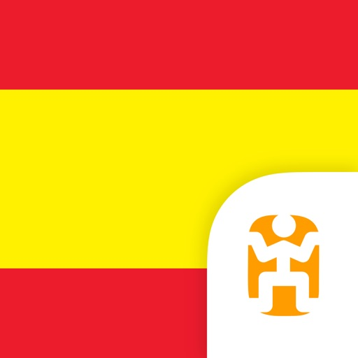 Spanish Language Guide & Audio - World Nomads