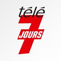 Programme TV Télé 7 Jours - Guide TV et replay