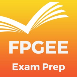 FPGEE Exam Prep 2017 Edition