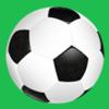 Tira Time Equilibrado - Futebol