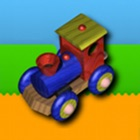 Petit  Train icon