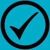 Survey Maker -The Creative Survey Builder for iOS