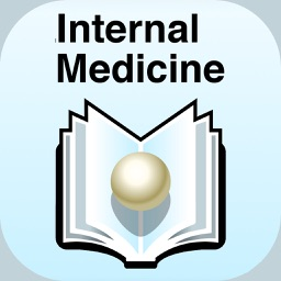 Internal Medicine Board Reviews