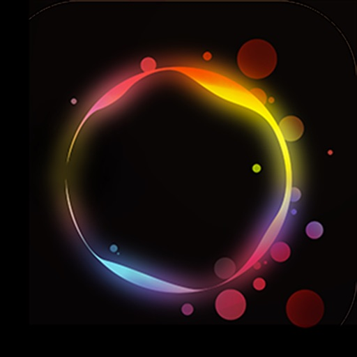 Amazing Iphone Wallpapers: Cool Themes For IPhone & IPad By Hussain