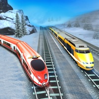Codes for Euro Train Driving Games Hack
