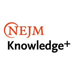 NEJM Knowledge+ Internal Medicine Board Review