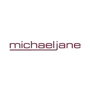 Michael Jane Ltd