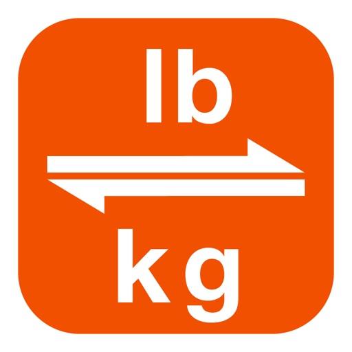 Pounds To Kilograms Pound To Kilogram Lb To Kg
