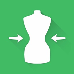 BMI Calculator & Weight Loss Pro