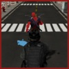 3D Daredevil: Real Fighting Game