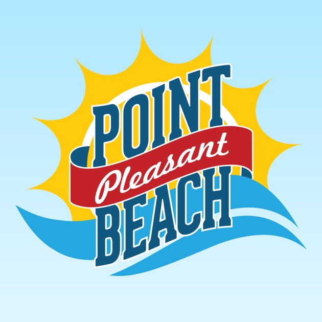 point pleasant beach cougars dating site Reviews on cougar bars in new york, ny, united states - iron horse nyc, the three monkeys, peter dillon's, bemelmans bar, whiskey tavern, the ginger man, rudy's bar & grill, the whiskey.