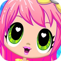 Codes for Kawaii Quest Hack