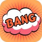 Knall-Erfahrung(Bang experience) icon