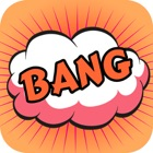Esperienza di Bang(Bang experience) icon